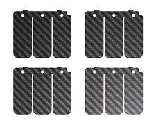 JOllify Carbon Membrane für Honda NSR 250 #293