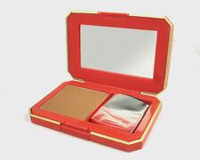 Revlon Pure Radiance Powder Bronzer - Light to Medium (Original / Discontinued)