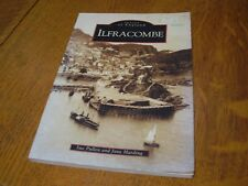 Ilfracombe (Images of  England) by Sue Pullen & Jane Harding.