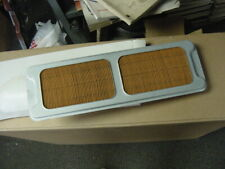 NOS Air Filter Lotus Esprit 2.0 Litre NA (North America)