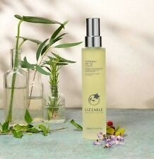 Liz Earle Superskin Dry Oil 100ml new stock boxed