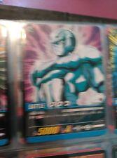 DRAGON BALL BOLA DE DRAGON SUPER CARD GAME BANDAI 842