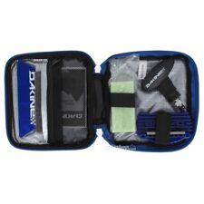 New Dakine Quick Tune Snowboard Tuning kit Edge Tuner, Wax, Torque Driver