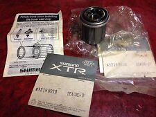Shimano M965 Titanium Freehub Free Hub XTR
