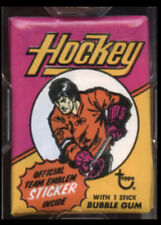 1973-74 TOPPS Hockey - Complete Your Set    You Pick 1 - 198