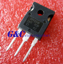 10pcs IRFP250N IRFP250 MOSFET N-CH 200V 30A TO-247AC NEW T21