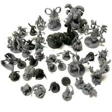 100+ Style Dungeons & Dragon D&D Role-Playing Miniatures figures toys game