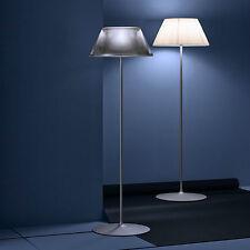 UE- Flos - ROMEO MOON F - Lampada da terra/Floor lamp - vetro/glass - F6109000