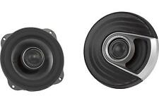 "Polk Audio MM522 5.25"" 2-Way Car Stereo Marine Boat ATV Motorcycle Speakers Pair"