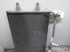 412085 Klimakondensator  VW Fox (5Z) 1.2
