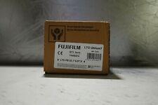 BRAND NEW 16456574 FUJI FILM LTO-7 TAPE CARTRIDGE 5 PACK 6.25TB BACKUP STORAGE