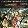 RCA   Fritz Reiner & Chicago Symphony - Prokofiev: Alexander Nevsky SACD