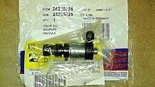 Pressure Control Solenoid (24225825) Impala, Malibu, Grand Am, Lesabre & more...