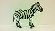 Schleich Wildlife Safari Zebra Female Euc