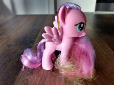 G4 fim My little pony SKYWISHES mon petit poney mein kleines