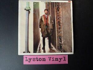 """The Who - Quadrophenia 12"""" Vinyl Double LP"""