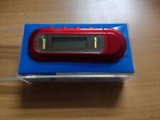 Dikom MP3-RAINBOW 2GB