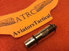 9mm Laser Training ( Trainer, Train) Dry Fire bullet Cartridge