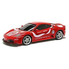 1:10 Remote Control Full Function Fiorano Ferrari