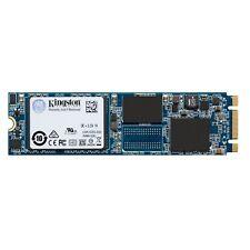 Kingston UV500 m.2-2280 480GB SATA III Solid State Drive