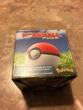 Nintendo Poke Ball Plus for Nintendo Switch