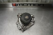 Integra Civic Type R DC2 EK9 B18C B18 - GMB B series Water Pump