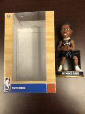 2015 Anthony Davis New Orleans Pelicans Stadium series Bobblehead Limited