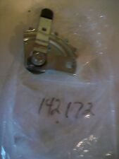 NOS Homelite/Jacobsen RH Wheel Adjuster JA142172 for LK18,LK20,LK20P,LK21,LK21P