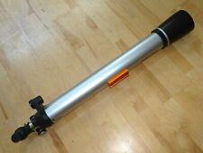Celestron 80mm F11 Refractor Optical Tube - Telescope OTA Mod#22051
