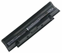 New Battery J1KND For DELL Inspiron 3520 3420 M5030 N5110 N5050 N4010 Laptop
