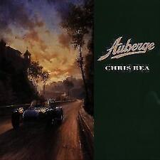 Auberge von Chris Rea (1992)