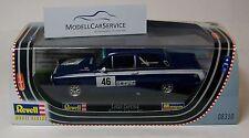 "Revell Slot Car 1/32: 08310 Lotus Cortina #46 ""Rainer Schwedt"", mit Fahrerfigur"