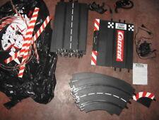 pezzi pista slot car carrera 1 24 1 32 comp ninco scalextric policar polistil