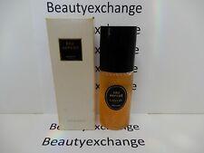 Vintage Eau Arpege Lanvin Perfume Eau De Toilette Spray 4 oz Boxed