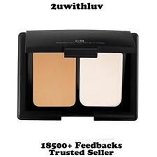 ELF E.L.F. TRANSLUCENT MATTIFYING POWDER - TINTED #83102