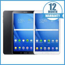 Samsung SM-T580 Galaxy Tab A Tablet 10.1 pollici Android Tablet 12M GARANZIA