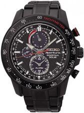 Seiko Ssc427p1 It reloj de pulsera para hombre es