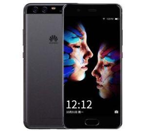 "Huawei P10 Plus 6GB RAM 64/128GB ROM 5.5"" Kirin 960 2560x1440 Android 7.0 Unlock"