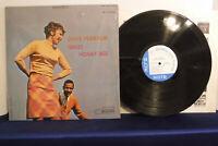 Duke Pearson, Sweet Honey Bee, 1967 Blue Note BST 84252 Jazz Bop