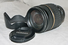 Tamron LD A14 18-200mm F/3.5-6.3 II IF AF XR Di II Aspherical LD Lens For Nikon