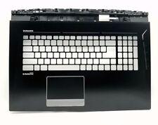 Palmrest For MSI GT73 GT73VR Upper Case Top Cover NEW