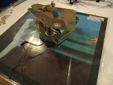 Sansui SR-1050E Stereo Turntable Parting Out Motor