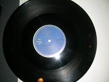 "Import Disco 12"" Voggue Dancin' The Night Away / Roller Boogie Celsius VG+ 1981"