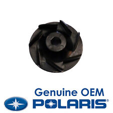 OEM 2002 2003 2004 2005 2006 Polaris Sportsman 600 700 800 Water Pump Impeller