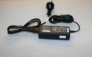 Netzteil für Samsung C24FG73 AC Adapter ERSATZ für Monitor LED 65W Adapter