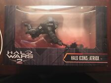 Loot Crate Halo Flood Infection 7 Inch Plush Exclusive