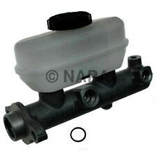 Brake Master Cylinder-4WD NAPA/ULTRA PREMIUM MSTR CYLS-NMC M93241