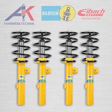 EIBACH BILSTEIN B12 Sportfahrwerk 30mm für AUDI A6 4G Avant  - E90-15-018-07-22