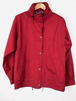 Schoffel Damen Kirbey Venturi Jacke Größe UK:14 Eu:40 USA: 10 AKZ177