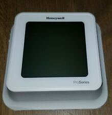 Works Perfect Honeywell Th6320Wf2003 T6 Pro Smart Programmable Thermostat Look